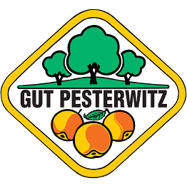 Gut Pesterwitz GbR